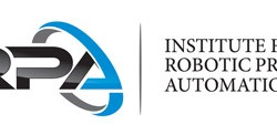 19 NOVEMBER 2014 Avax is accepted as a member of the Institute for Robotic Process Automation (IRPA) - an independent professional association, established by the Outsourcing Institute and a knowledge forum for the buyers, sellers, influencers and analysts of robotic process automation. Its network and advisory services offer leading-edge market intelligence, industry research, best practices, and alliance-building opportunities for stakeholders across service industry functions. Avax proves its commitment to utilizing cutting edge work technology and solutions adopting automation to cut costs, drive efficiency and improve quality. Avax proves its strategy to free up as much human labour as possible from machine-ready repetitive tasks to provide additional capacity for more strategic work.